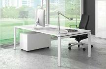 Assmann Büromöbel Büroland Objekteinrichtungen