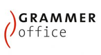 Grammer Office Logo